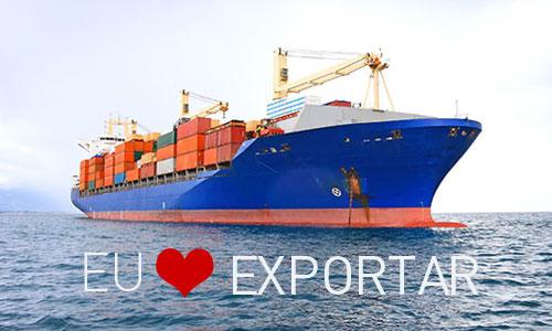 Exportações Diretas e Indiretas