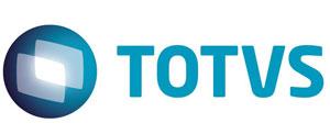 Sistema TOTVS